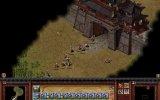 I Tre Regni: La Battaglia di Red Cliffs