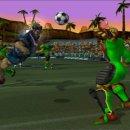 Soccer Slam - Trucchi