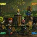 Shrek Super Party - Trucchi