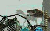 Dino Stalker: Gun Survivor 3