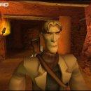 TimeSplitters 2 HD era in sviluppo presso Free Radical
