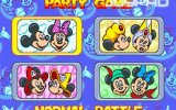 Disney's Magical Quest Starring Mickey Mouse