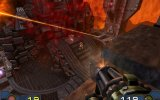 Unreal Tournament 2003 - Day Three