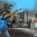 Grand Theft Auto III e Vice City tornano su PlayStation Network