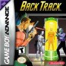 Backtrack - Trucchi