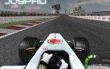 Formula One 2002