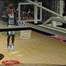 NBA Inside Drive 2003