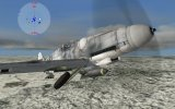 Combat Flight Simulator 3 - Battle for Europe