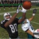 Madden NFL 2003 - Trucchi