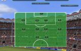 4-4-2 - World Football 2003