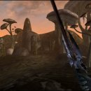 Recensione The Elder Scrolls: Morrowind