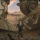 The Elder Scrolls III: Morrowind e altri classici Xbox potrebbero entrare a breve nella retrocompatibilità di Xbox One