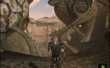 The Elder Scrolls III: Morrowind