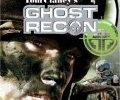 Ghost Recon. Tom Clancy colpisce ancora!