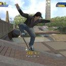 Tony Hawk's Pro Skater 4 - Trucchi