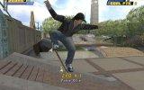 Speciale Tony Hawk's Pro Skater