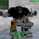 Mechwarrior 4 disponibile in forma gratuita