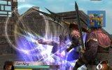 Dynasty Warriors III