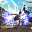 Dynasty Warriors III