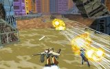 Robotech: Speciale Macross ed i videogames