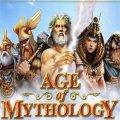 La soluzione completa di Age Of Mythology