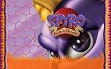 Spyro: Enter The Dragonfly