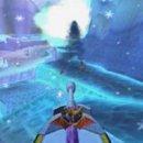 Spyro: Enter the Dragonfly - Trucchi