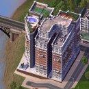 Un annuncio su SimCity in arrivo?