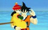 Dragon Ball Z - Budokai
