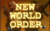 Team Factor VS New World Order
