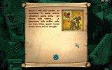 Robin Hood - La leggenda di Sherwood