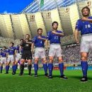 Fifa 2002: Road to World Cup - Trucchi