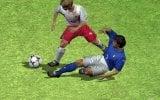 Recensione di FIFA 2003 - Seconda parte