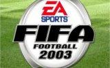 Recensione di FIFA 2003 - Prima parte