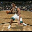NBA Live 2003 - Trucchi