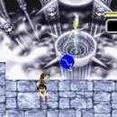 Tomb Raider: The Prophecy. Lara Croft in azione su GBA!