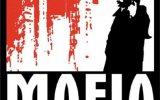 M.it PC Awards 2002 - Le premiazioni