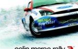 Colin McRae 3