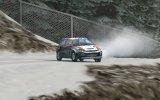Colin McRae Rally 3.0