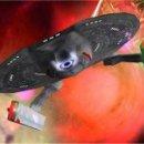 Star Trek: Starfleet Command 3 - Trucchi