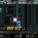 Metroid Fusion - Trucchi