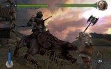 Il Signore degli Anelli: Le Due Torri (PS2)