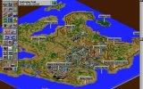 SimCity story: la saga dei Sim.