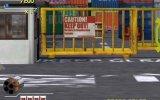 Virtua Cop: Elite Edition