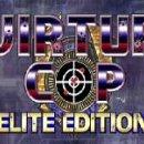 Tutti i segreti di Swat3 Elite Edition