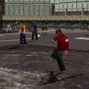 Urban Freestyle Soccer - Trucchi