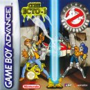 Extreme Ghostbusters - Trucchi