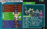 Phantasy Star Online Version 2