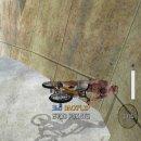 BMX XXX - Trucchi