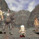 La guida strategica a Final Fantasy XI